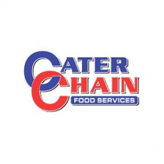 caterchain