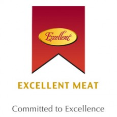 excellent-meat