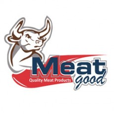 meat-good