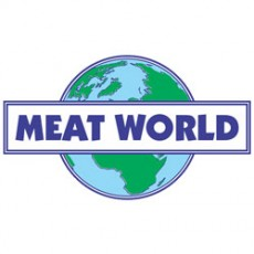 meat-world