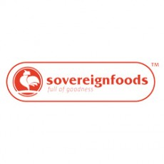 sovereignfoods